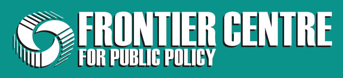 Frontier Centre For Public Policy